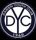 dyc.png