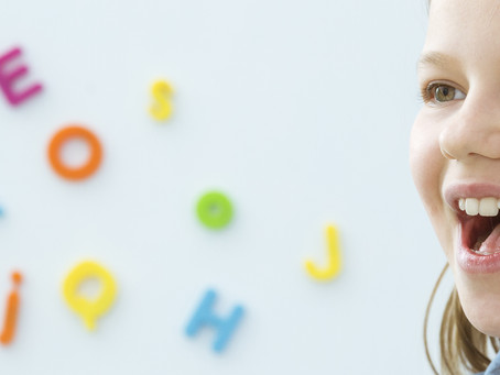 Phonological Awareness: What is it?