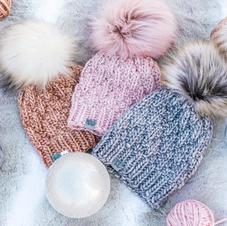 Skye hats.jpg