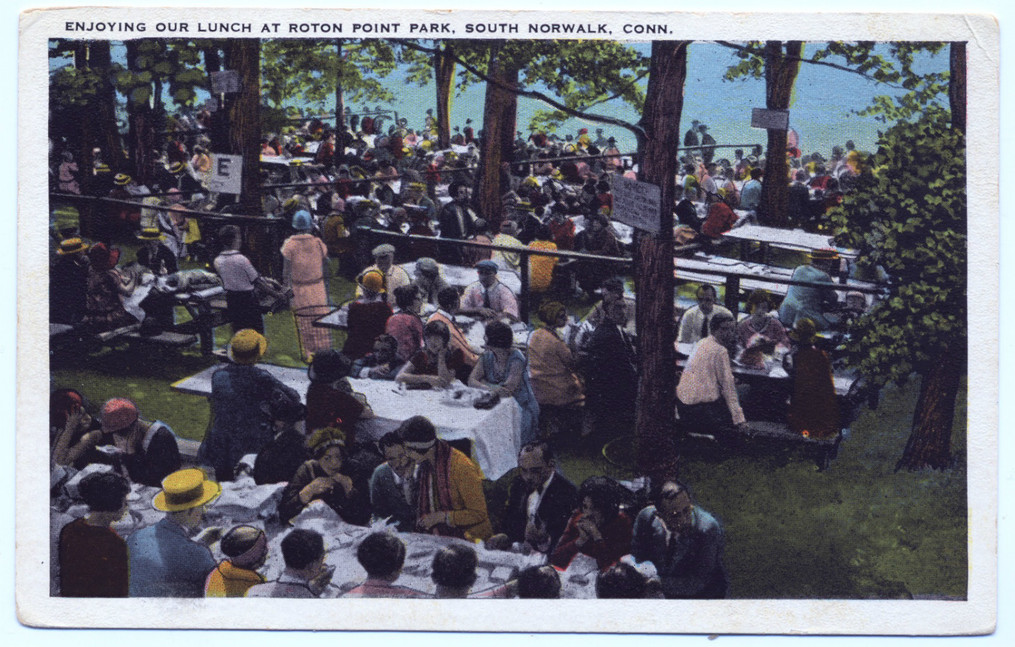 Roton Point Grove color 1920s.jpg
