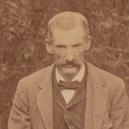 Capt W.I. Stevens.tif