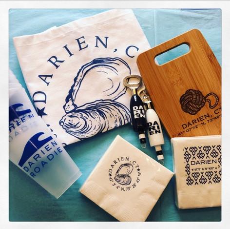 Darien items in Seaside Delights.jpg