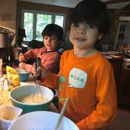 Cooking masters LWG.jpg