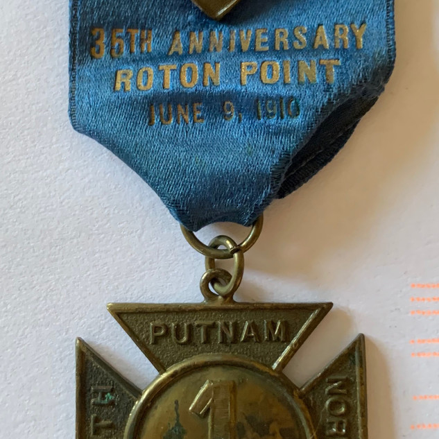 Roton Point medal 1910.jpeg
