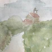 Sophia Konstantin lighthouse.jpg