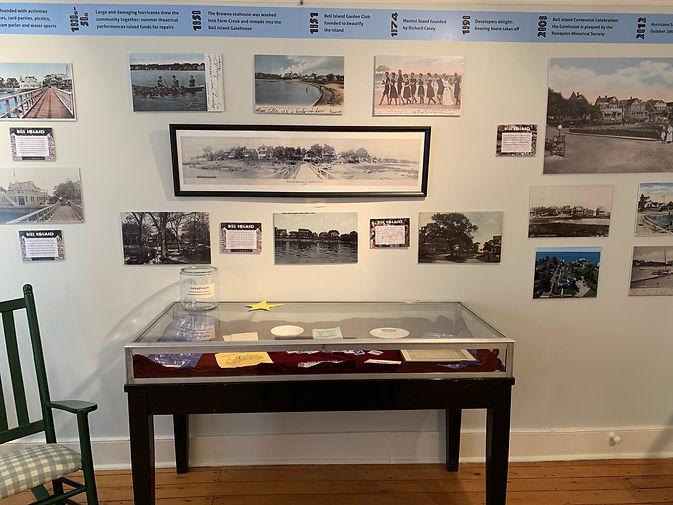 Bell Island exhibit 1.jpg