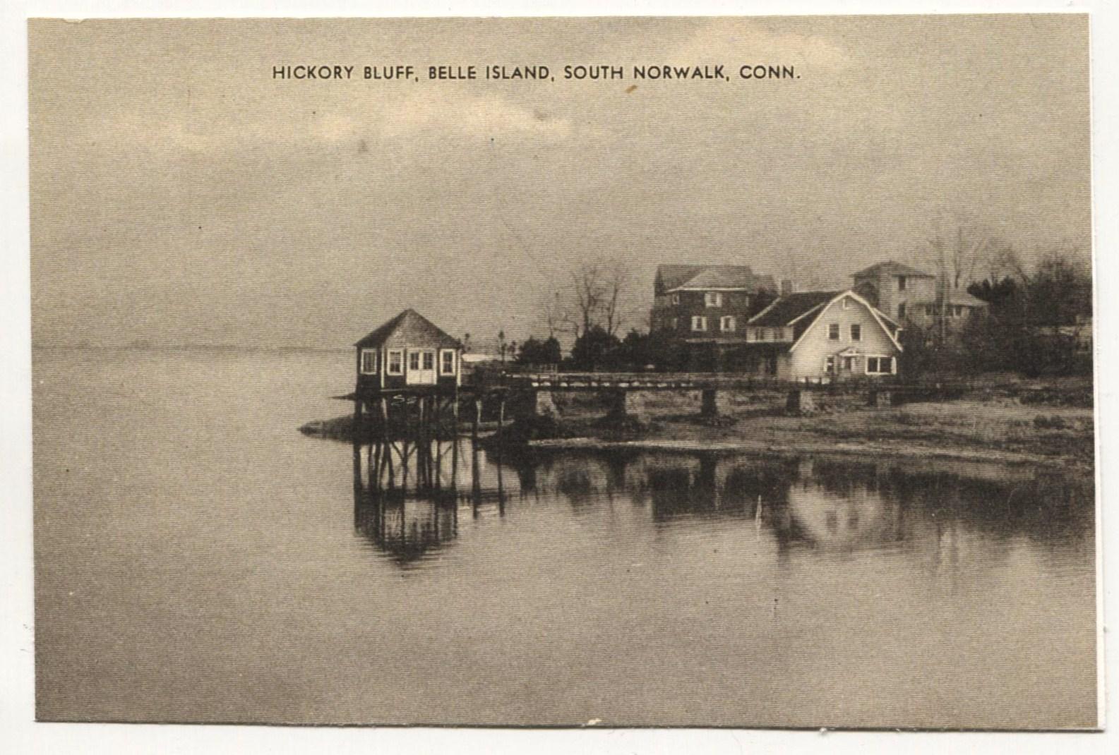 #2 Sartor. Boathouse before 1950 001