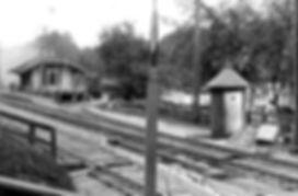 Rowayton_CT (2).jpg depot 1895.jpg