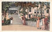 Roton Point Casino postcard.jpg