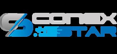 conextar_logo vazado.png
