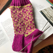 Penny Havard's Socks.jpg
