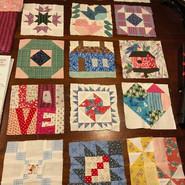 Quilts LOVE LWG.jpg