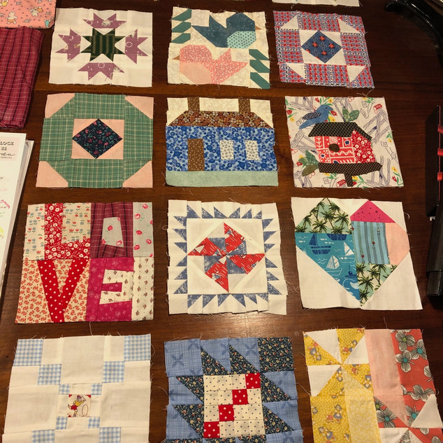 Quilts LOVE LWG.jpg