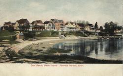 Bell Island post card 72.33.3 001 (2)