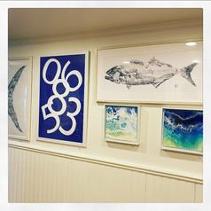 Seaside art.jpg