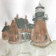Sophia Konstantin red lighthouse.jpg