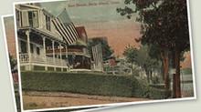 Wish You Were Here: Vintage Postcards of Rowayton