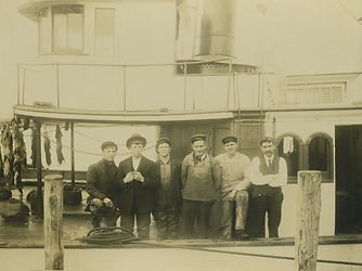 Crew of Mabel Stevens.jpg