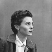 Grace Lichtenstein portrait 50s or 60s.j
