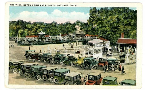 Roton Point parking lot 20s.jpg