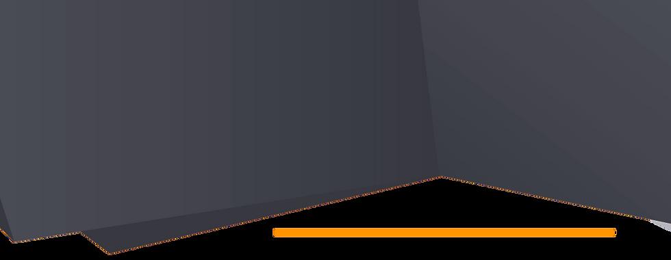 banner_default 2.png