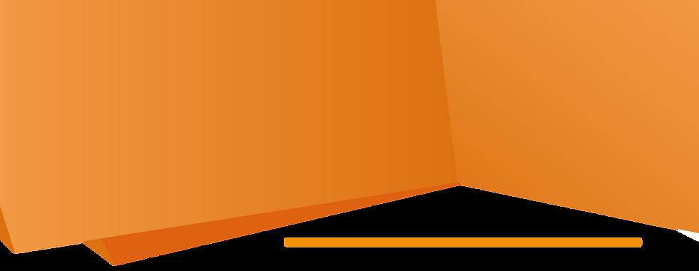 banner_default.png