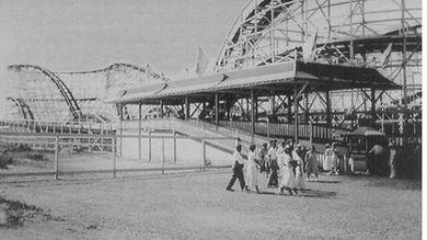 Roller Coaster and pavilion .jpg