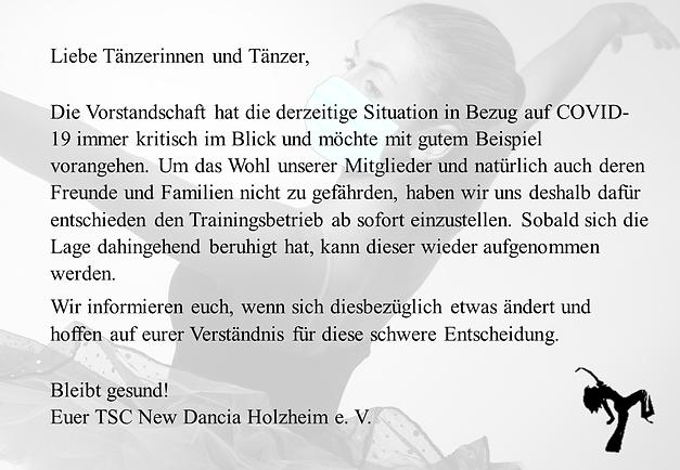 Statement Trainingsbetrieb 21102020 (002