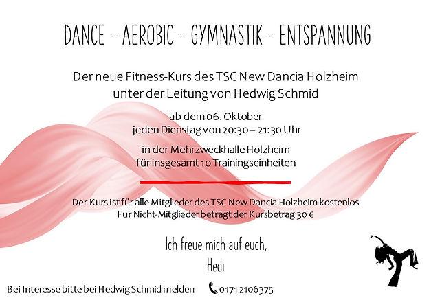 Kurs Dance Aerobic_06102020.jpg