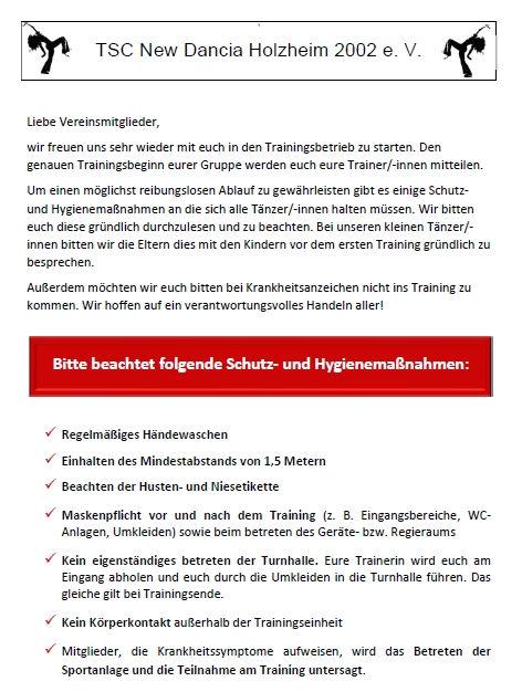 Hygienemaßnahmen_Homepage.jpg