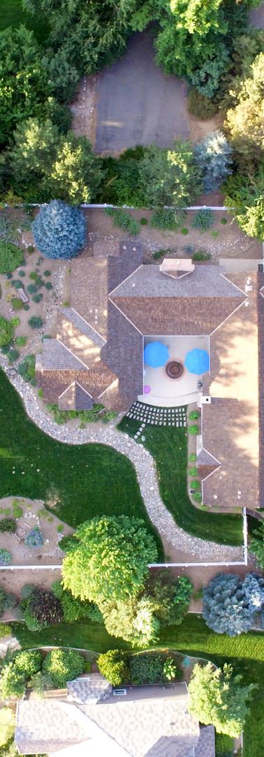 1125 Country Estates Circle Aerial-6.JPG