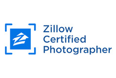 Zillow-Certified-Photographer.jpg