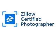 Zillow-Certified-Photographer.jpg