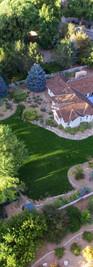 1125 Country Estates Circle Aerial-7.JPG