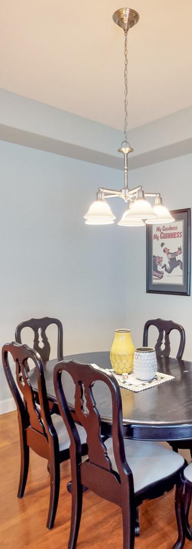 Dining Room - 2.jpg