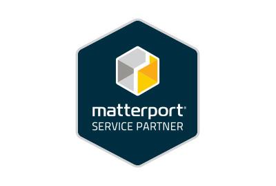 Matterport-Service-Partner.jpg