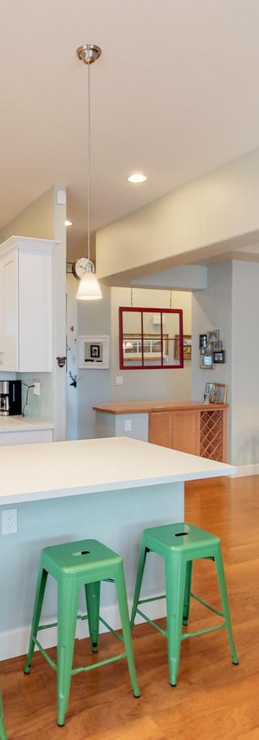 Kitchen Dinning - 1.jpg