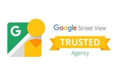 Google-Street-View-Trusted.jpg