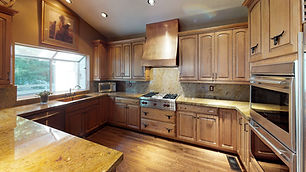 1125 Country Estates Circle-15.JPG