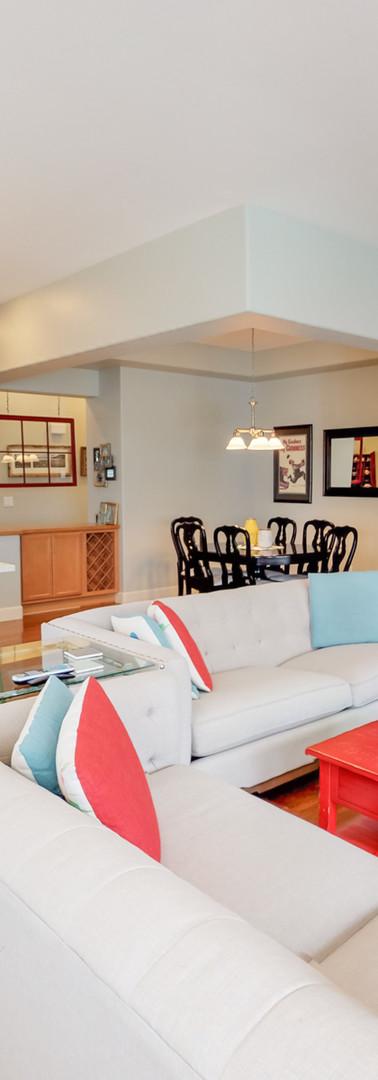 Living Room - 1.jpg