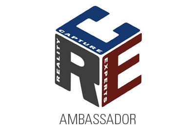 RCE-Ambassador.jpg