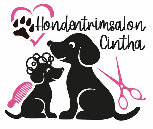 Hondentrimsalon Cintha