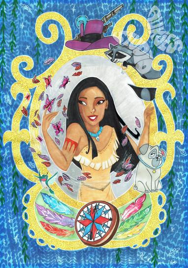 7-Pocahontas.jpg