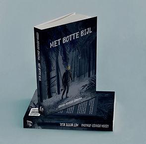 boekomslag-novelrebels.jpg