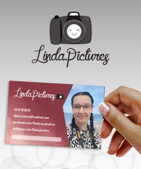 Linda.Pictures