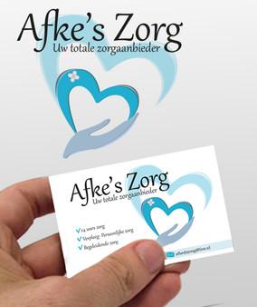Afke's Zorg
