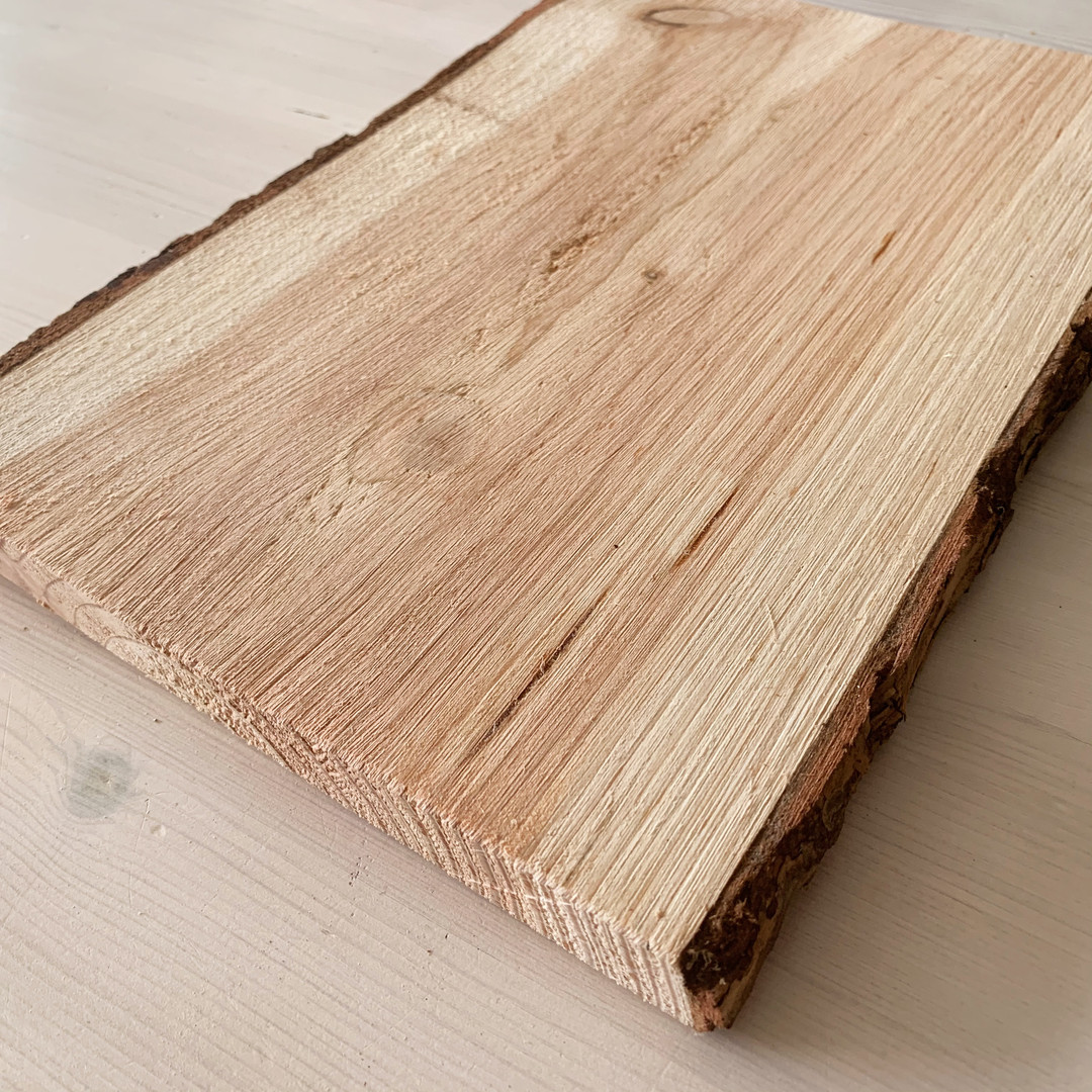 hout close up klein