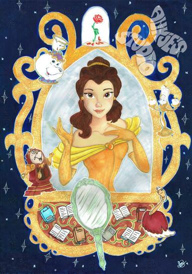 5-Belle.jpg
