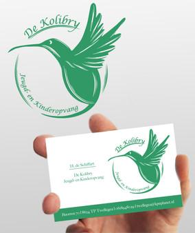 De Kolibry
