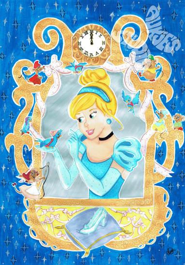 2-Cinderella.jpg